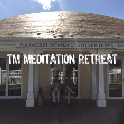 tmMeditationRetreat