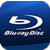 blue-ray-logo