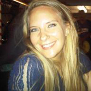"<a href=""https://rootedinpeace.com/team-member/britta reitman/"">Britta Reitman</a>"