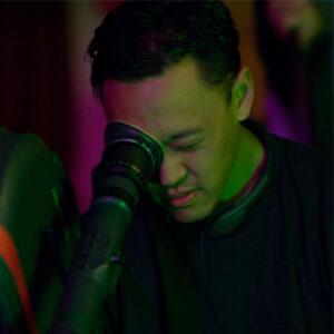 """<a href=""""http://rootedinpeace.com/team-member/alan-pao/"""">Alan Pao</a>"""