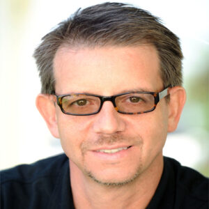 "<a href=""http://rootedinpeace.com/team-member/jonathan-mchugh/"">Jonathan McHugh</a>"
