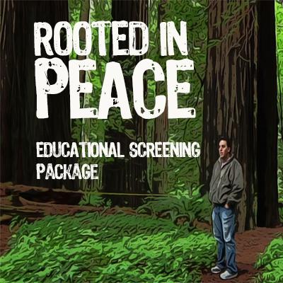educaitonalScreeningPackage
