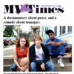 MVTimes