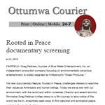 OttumwaCourier