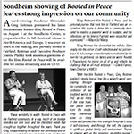 newspapers-soundheim08-06-2014